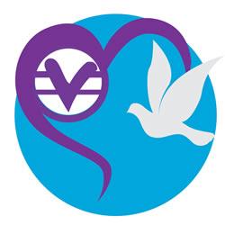 CSL Heart of Peace