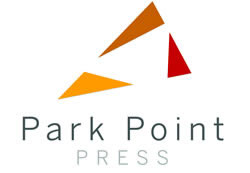 park point press logol