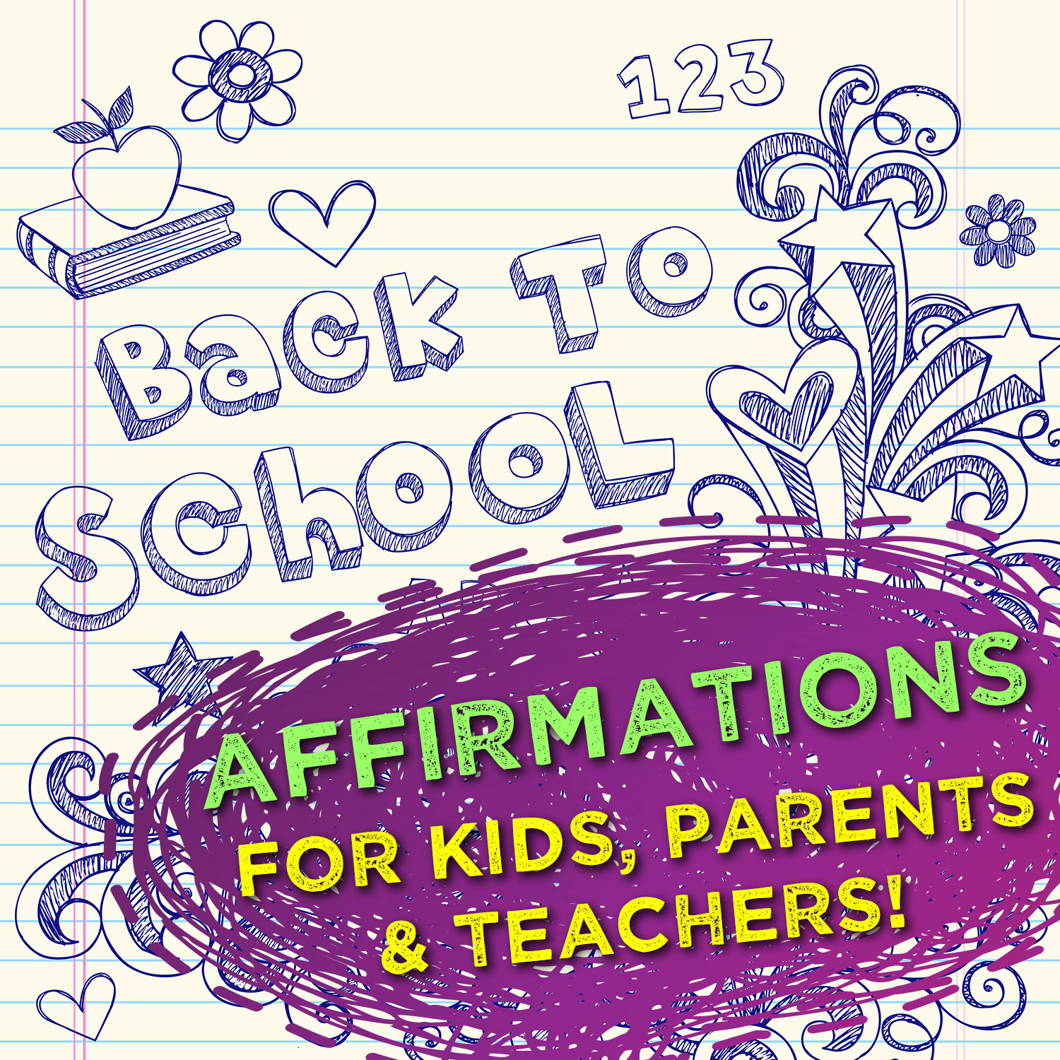 back-to-school-jennings-affirmations