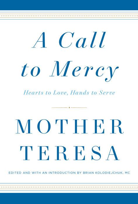 Mother_Teresa_book
