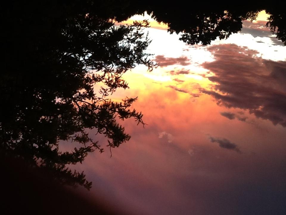 new-mexico-sunset-obine