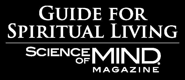 Science of Mind Magazine logo