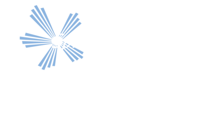 CSL_Professional_Development