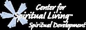 CSL Spiritual Development Logo