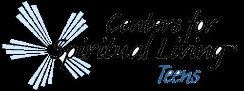 CSL Teens Logo