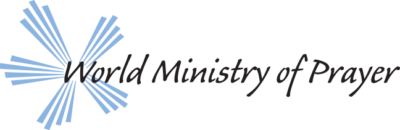 World Ministry of Prayer Logo - CSL