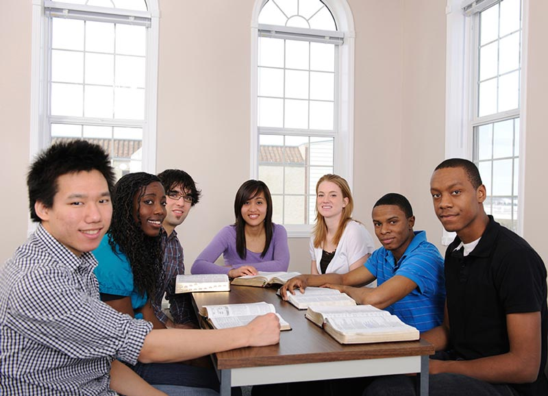 CSL Global Community - Find Worldwide Groups