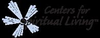 Centers for Spiritual Living Logo