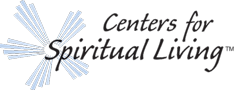 Centers for Spiritual Living Logo