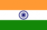 Hindi – हिंदी