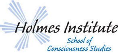 Holmes Institute